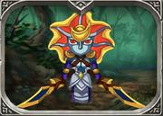 Tidal Warlord