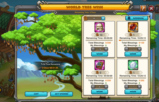 File:World Tree Wish Event.png
