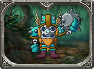 File:Viking Strong Man Guard.png