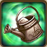 File:Watering Can.png
