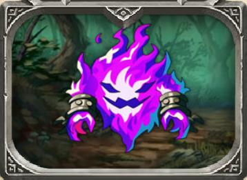 File:Flame Spirit.png