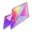 File:CommonColoredCrystal.png
