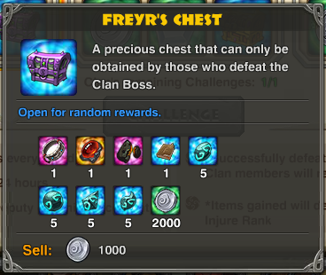 File:Freyr's Chest.png