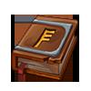 File:SkillBook3.png