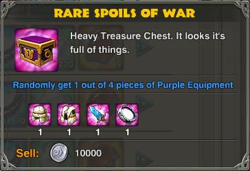 File:Rare Spoils of War-0.png