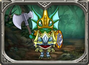 File:Lizardor Knight.png