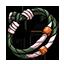 File:VikingWristband.png