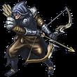 Archer Assassin*