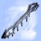 Ice Dart.png