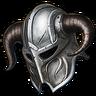 Conqueror Devilhelm.png