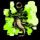 Magic Root.png