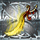 Legendary Firebird's Featherblade