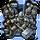 Skullsmasher Dwarves