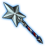 Liberty Star