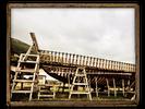 Etin shipyard