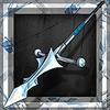 Diamond Dragon Spearsword.png