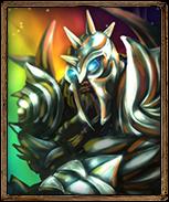 Heimdallr last stand avatar