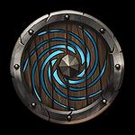 Hypnosis Shield