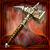 Elite Mistlord Hammer