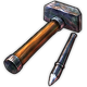Hammer and Chisel.png