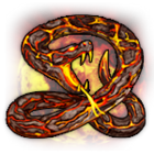 Magma Serpent.png