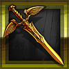 Gilded Claymore.png