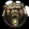 Bear Talisman.png