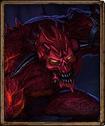 Helreginn returns avatar