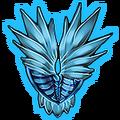 Shield of Flight.png