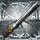 Legendary Elven Longblade
