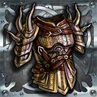 Legendary Boulderstone Armor.png