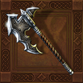 Blunt Axe of Slaughter II.png