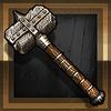 Alpha Hammer.png