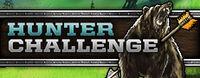 Hunters banner