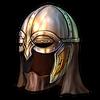 Ancestral Helm.png