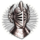 Freya's Helm