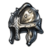 Pillager's Helm.png