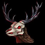 Demon Staghelm