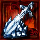 Elite Yeti Ice Sword.png