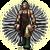 Blacksmith (item)