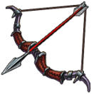 Crimson Greatbow