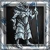 Diamond Dragon Knight.png
