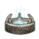 Sacred Well.png
