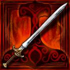 Elite Elven Longblade.png