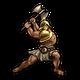 Berserker Chief.png