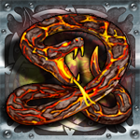 Legendary Magma Serpent.png