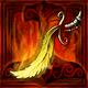 Elite Firebird's Featherblade.png
