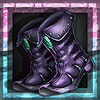 Chrysoberyl Boots.png