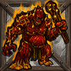 Inferno Troll.png