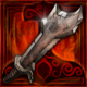 Elite Shadowswipe Sword.png